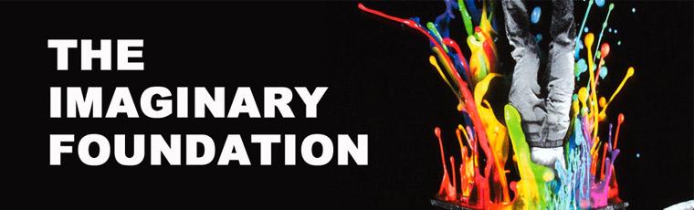 imaginary foundation