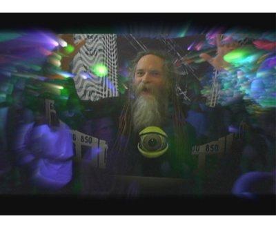 画像2: DVD「LSD 〜プロブレムチャイルド&ワンダードラッグ〜」