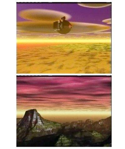画像2: DVD「 PLANETARY TRAVELER 」
