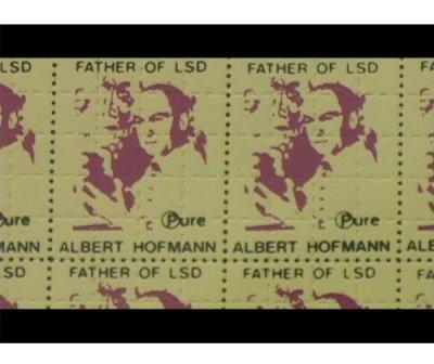 画像3: DVD「LSD 〜プロブレムチャイルド&ワンダードラッグ〜」